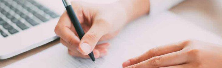 Buyin-property-writing-a-wish-list
