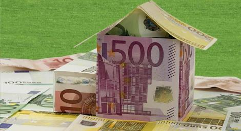 Property-Search-France-Planing-financial-aspects